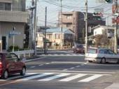 都道18号府中町田線